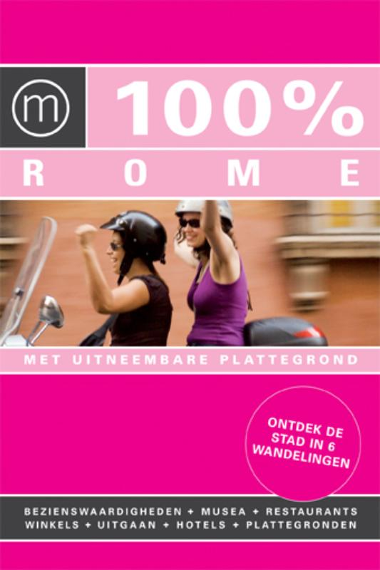 Roman horn tooting (100% Rome)