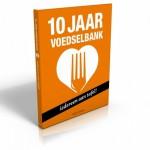 tienjaarvoedselbank