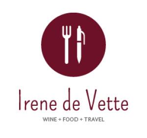 Irene de Vette  -